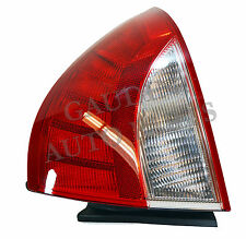 Mercury FORD OEM 10-11 Milan-Taillight Tail Light Lamp Assy Right 9N7Z13404A