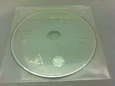 TinkerBell And The Lost Treasure (DVD R2) - DISC ONLY in Plastic Sleeve
