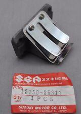Genuine Suzuki FR80 Reed Valve Block Intake Assembly 13150-35311
