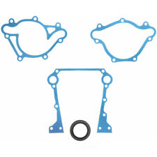 Engine Timing Cover Gasket Set Fel-Pro TCS 45952