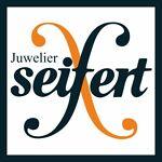 juwelier-seifert