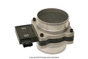 SAAB 9-3 9-5 (1999-2009) Air Mass Sensor DELPHI OEM + 1 YEAR WARRANTY