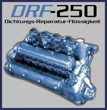 moton DRF-250 Dichtung Reparatur Leckdichtung Ölsystem