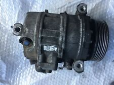 A/C Compressors & Clutches for 2006 BMW 525i for sale | eBay