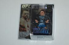 Chuck Liddell Ultimate Fighting Championship UFC statue figure Round 5 3000