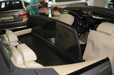 FRANGIVENTO BMW SERIE 6 E 64 PER I MODELLI DAL 2004 AL 2011