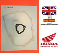 HONDA MSX MSX125 GROM Oil Spinner & Clutch Cover Gasket Set 2013 - 2021