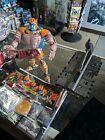 Transformers Masterpiece Dinobot Beast Wars Loose MP-41