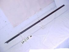 Pennsylvania Kentucky Octagon Rifle Barrel