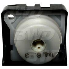Ignition Starter Switch BWD CS830