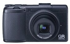 kc01 RICOH Digital Camera GR DIGITAL III GRDIGITAL3
