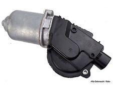 Daihatsu Cuore VIII [L276] Wischermotor vorne 85110-B2180