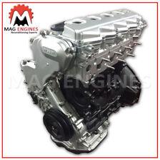 ENGINE NISSAN YD22 TURBO 136 BHP FOR T30 NISSAN X-TRAIL & ALMERA 2.2 LTR DIESEL
