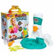 Smoothie Blaster maker kit w