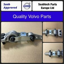 VOLVO S60,V70,S80,XC70,XC90 - GEARBOX MOUNTING - BRAND NEW - 30680750