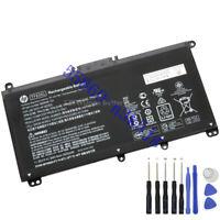 Original TF03XL Battery For HP Pavilion 15-CD HSTNN-LB7J 920070-855 920046-421