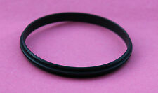 67mm-67mm 67-67 Male to Male Double Coupling Ring reverse macro Adapter 67-67