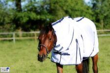 Pferde-Halsteil 155 cm