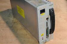 HARMER & SIMMONS AEG NIFE SAFT SMR 48/34 power solutions SM1800/50/33 RECTIFIER