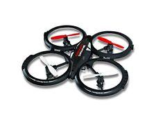 Silverlit Demon Drone 20 cm