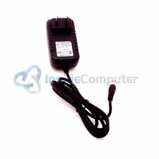 5V AC Power Adapter Cord 10w 5volt replacement for Panasonic SDR-S7 Video Camera