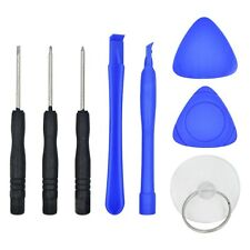 100% NEW - 7 in 1 Repair Opening set for iPhone - EU SELLER