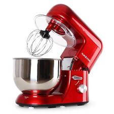 Alaska Küchenmaschine Standmixer Rührgerät Rührmaschine Knetmaschine 800 Watt