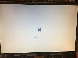 "Apple iMac LCD Display Screen A1224 20"" 2007- 2008 2009"
