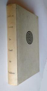 Le fond du problème – Graham Greene – Club français du livre -  1950 - Numéroté
