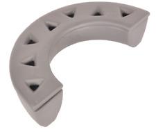 Benta Aufstellverdunster 0 45l Keramik schiefergrau