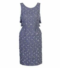 Alannah Hill Regular Dresses for Women with Sequins