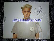 EXO SM Pop Up Store Stardium Photo Postcard Set Official Merchandise New RARE