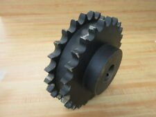 Martin DS80B25 Double Strand Sprockets DS80B25