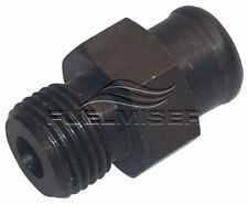 Fuelmiser PCV Valve for Ford Courier, Econovan, and Mazda PCV-031 fits Ford L...