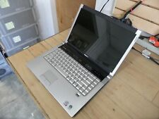 Dell XPS M1530 / Core 2 Duo @ 2.6 GHz, 3GB RAM / Parts Laptop / Did Not Power On
