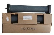 High Oxygen Koi AIr stone - 300mm x 50mm - Brand New in Box - Bargain