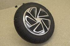 Jetson V6 Smart Self Balancing Wheel Replacement Motor - Free Shipping!