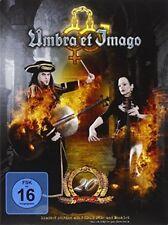 DVD edizione edizione limitata