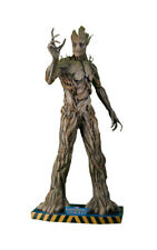 Groot Guardians of the Galaxy Life Size Figur Lebensgroß Muckle Oxmox Marvel