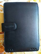 kindle case incl touch screen protection protector brand new high quality item