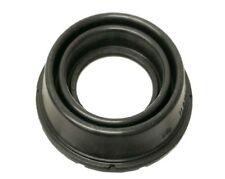 Disc Brake Caliper Piston Boot Genuine For Mini 34216757250