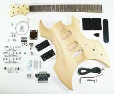 Heavy-Rechtshand E-Gitarren