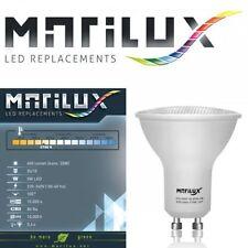 Innenraum-Energiesparlampen mit 10W