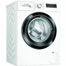 Bosch WAN28K40 Waschmaschine Serie 4 Freistehend A+++ 8kg 1400U/Min LED Display