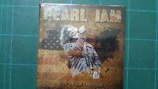 PEARL JAM - LIVE ON AIR 1992-1995 (BOX 10 CD SIGILLATO MCPS 2019)
