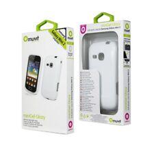 602be2d743b Fundas Para Samsung Galaxy Mini para teléfonos móviles y PDAs ...