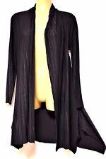 TS jacket TAKING SHAPE plus sz XXS / 12 (Reg 14-16) Plisse Cardi light cardy NWT