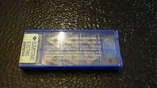 Sumitomo TNMA332 AC700G NEW Carbide Inserts 10pcs