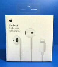Original Apple EarPods Headphones Earphones Earbuds Headset Lightning for iPhone