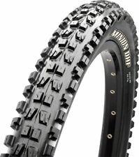 Maxxis Minion DHF Tire 26 x 2.50 Folding 60tpi 3C EXO Black